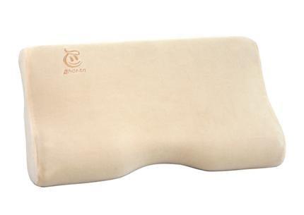 小软健康枕价格是多少,产品系列有哪些