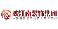 武汉映江南装饰工程有限公司