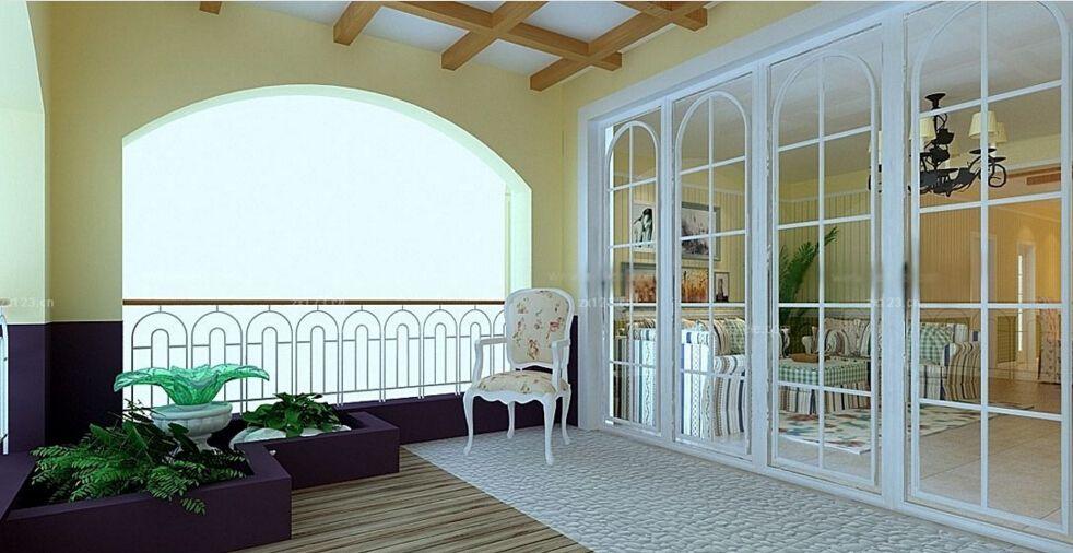 客厅隔断玻璃移动门该如何挑选,三个方法帮你选