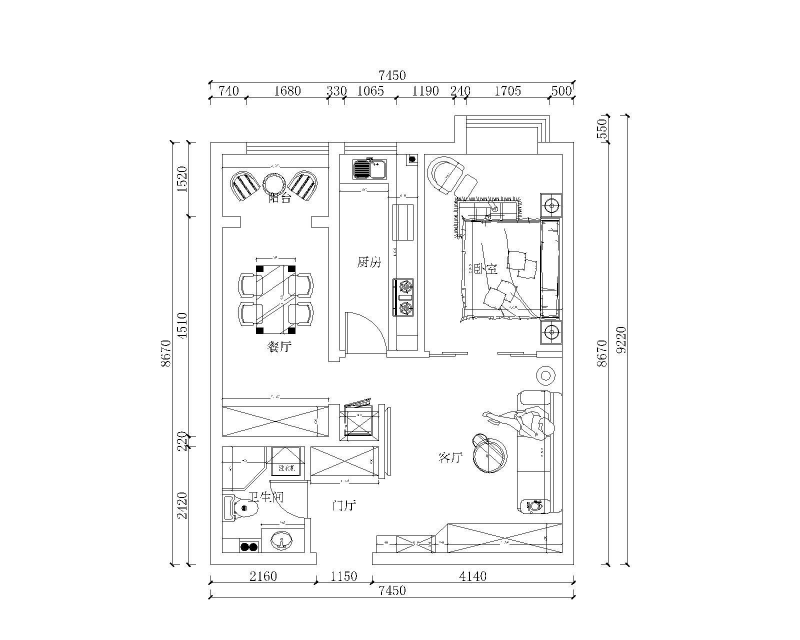设计方案-Model.png