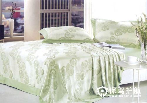 床单多久洗一次才是正确的,让螨虫远离我们的生活