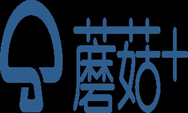舟山蘑菇装饰有限公司