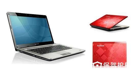 笔记本电脑怎么保养,一起具体来看看吧