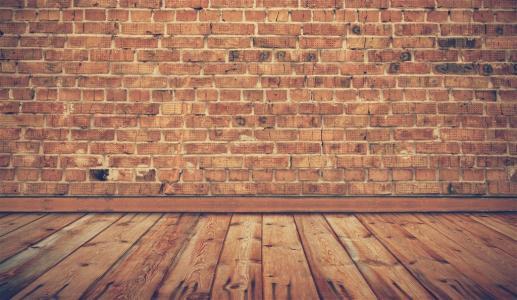 地面砖的种类都有哪些 按需理性购买