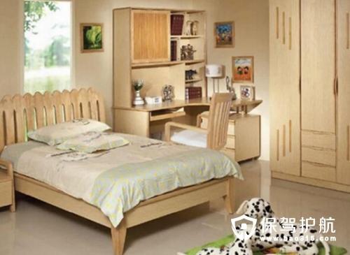 橡木家具的优缺点有哪些和挑选技巧