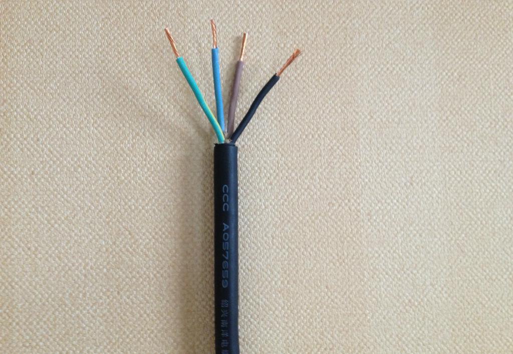 什么是控制电缆?控制电缆可以做什么