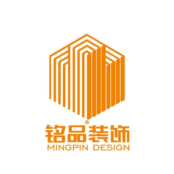 浙江铭品装饰衢州分公司