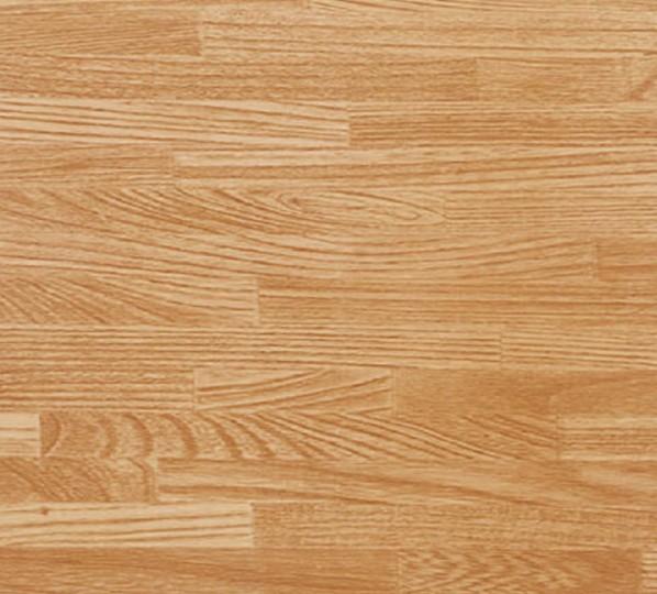 怎样去掉松木家具中的松油