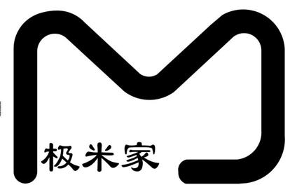 台州极米装饰