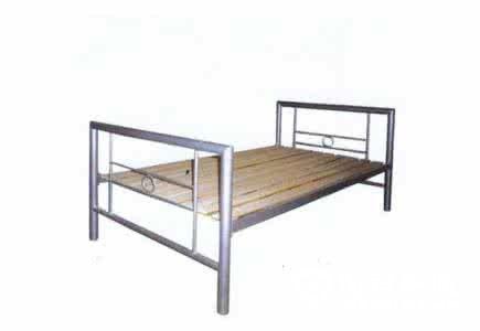 公寓钢架床有什么优缺点