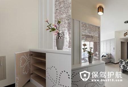装修房子的步骤和技巧有哪些
