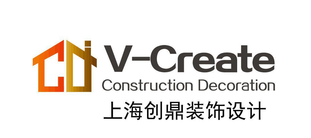 上海创鼎装饰设计工程有限公司