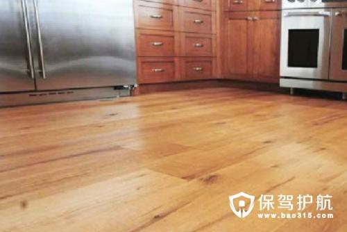 地板革价格多少钱和挑选技巧