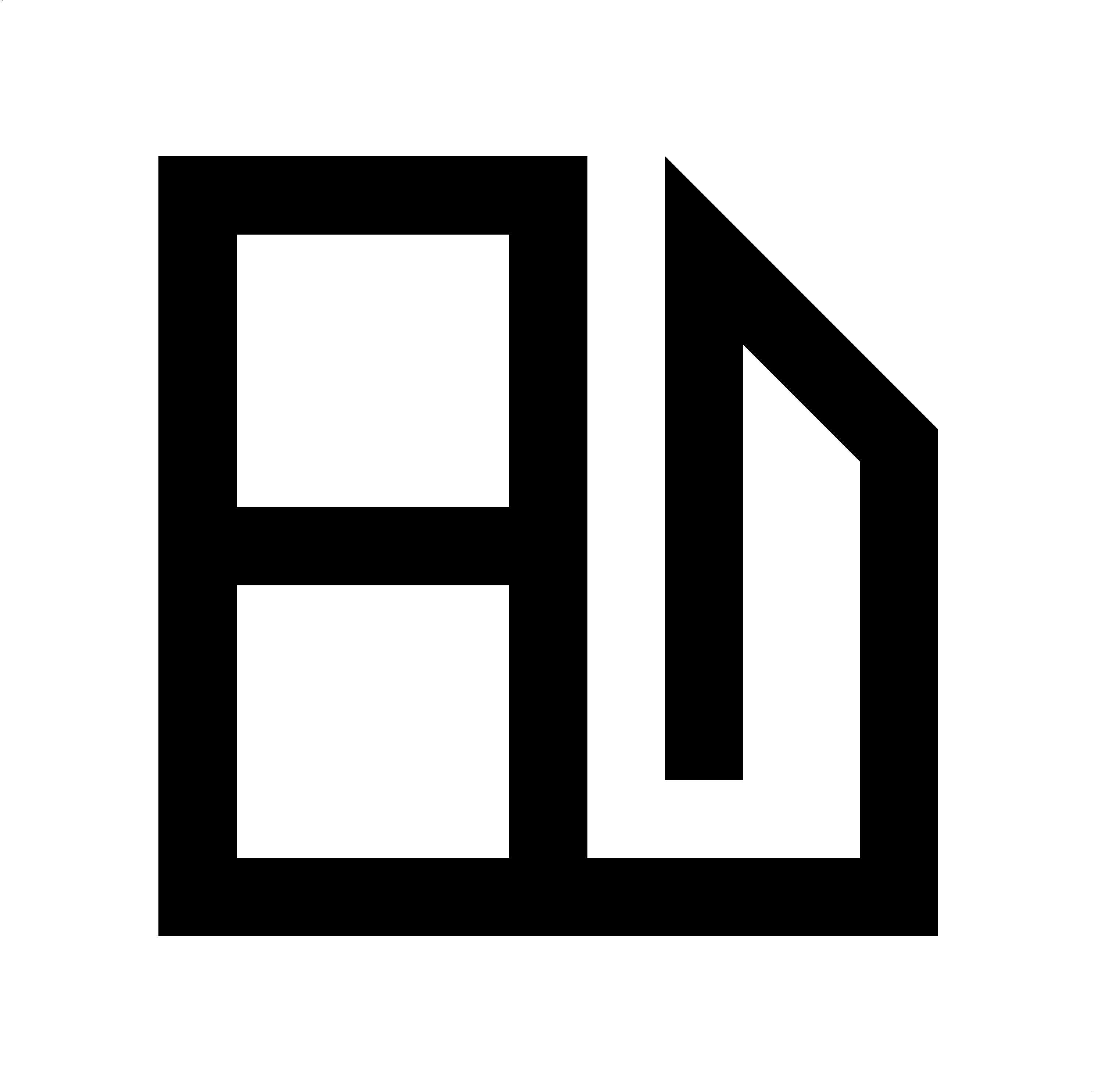 泉州市厚德建筑装饰工程有限公司