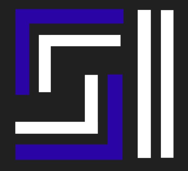 江苏深蓝装饰工程有限公司