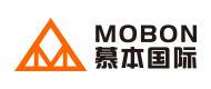 上海慕本建筑装饰工程有限公司