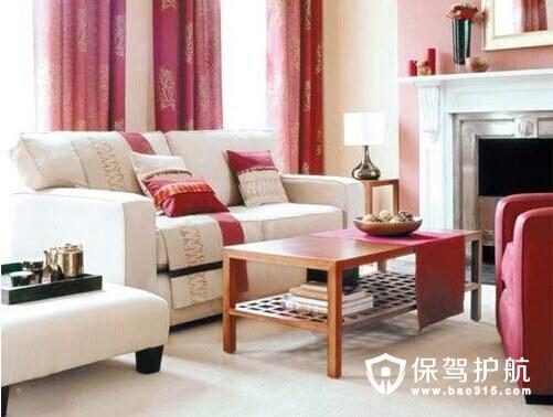 中式设计效果图欣赏 增强家居的儒雅气质