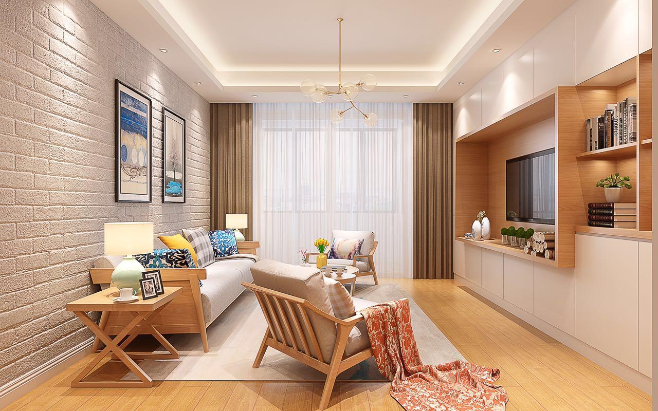 龙泉新村公寓
