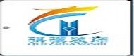 杭州骐骥装饰工程有限公司
