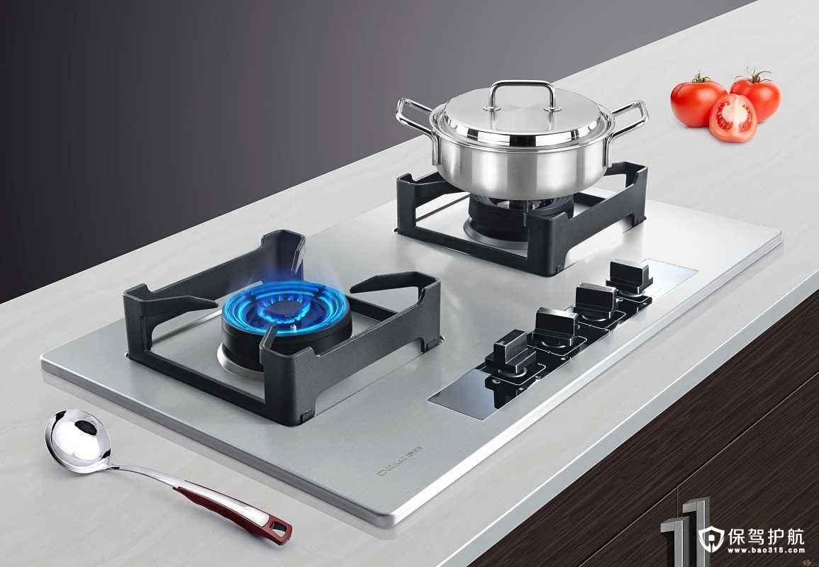 节能厨卫设备有哪些用途和品牌介绍