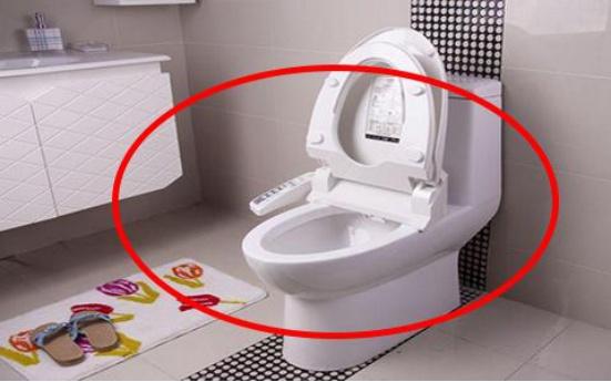 卫生间装修5条经验,装错小心要重装