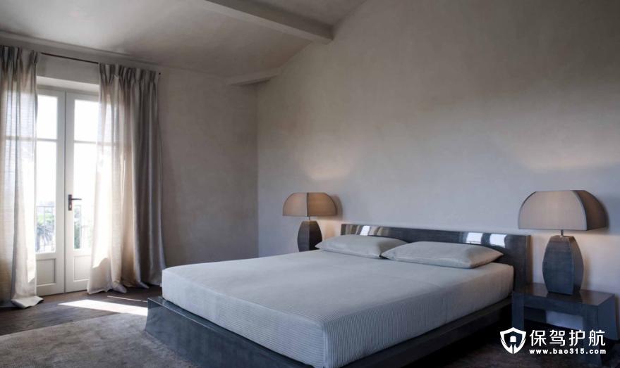 家庭装饰壁纸的优缺点和装修效果图赏析