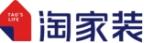 杭州淘家装饰工程设计有限公司