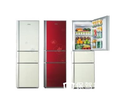 奥马冰箱怎么样