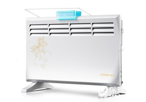 家用电暖气有哪些类型 哪种好