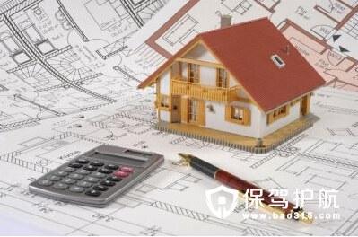 如何计算房屋装修预算清单