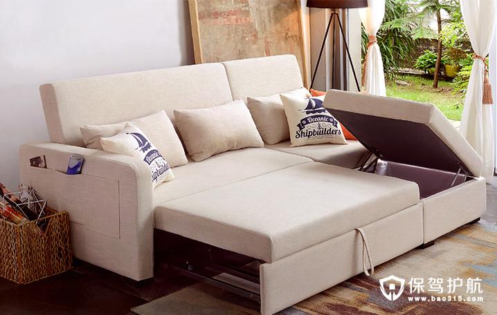 小户型沙发选购要点