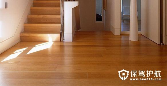 地板潮湿怎么装修好