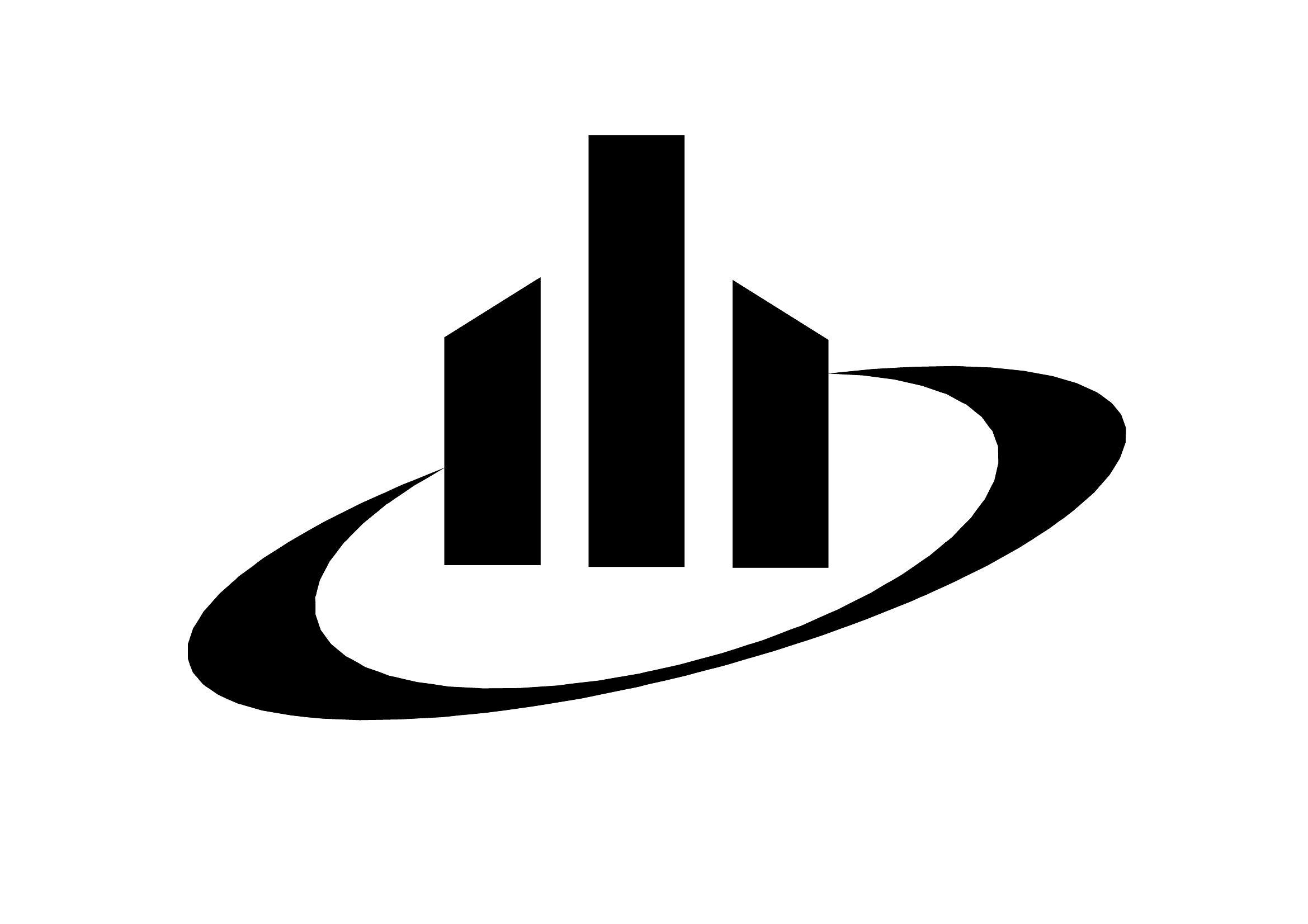中山市八维空间装饰设计有限公司