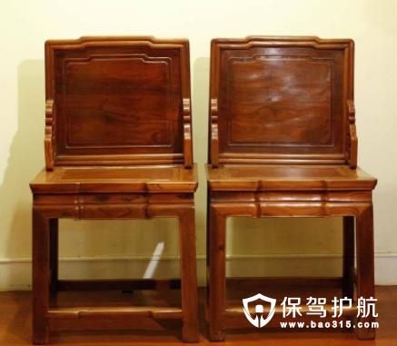 榉木家具的优缺点