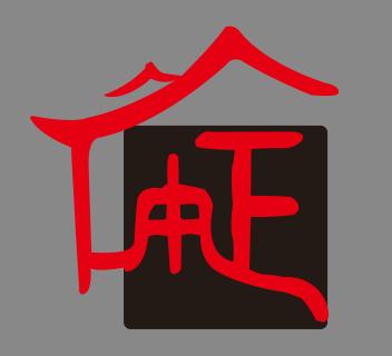 肇庆市端州区中正装饰设计工程有限公司