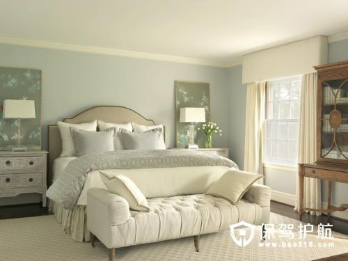 小户型卧室沙发选什么样的比较好