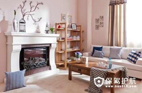 家居软装包括哪些方面 如何布置