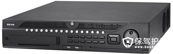 海康威视硬盘录像机怎么样