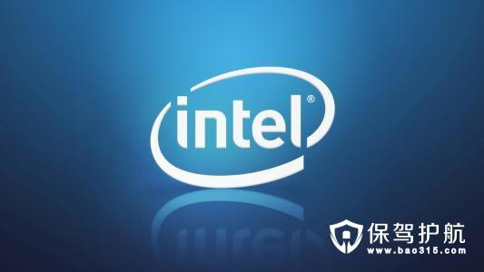英特尔处理器及其价格参考