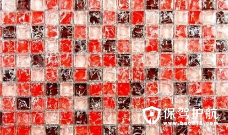 马赛克瓷砖品牌有哪些