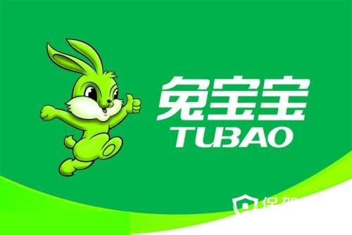 中国板材十大品牌有哪些