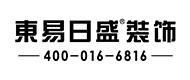 济南东易日盛装饰工程有限公司
