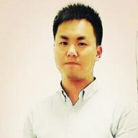 【佳天下装饰】新中式—450平