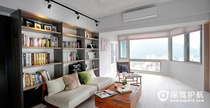 你家适合铺地板还是瓷砖呢
