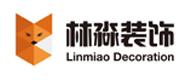 北京林淼装饰工程有限公司