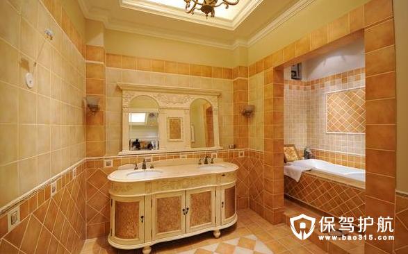 品質過硬的蜜蜂瓷磚