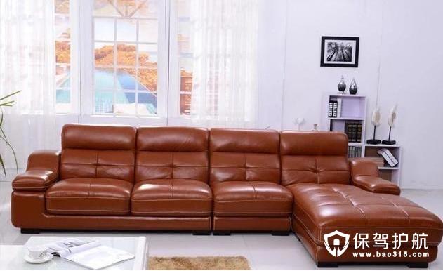 沙发舒适性要看填充物