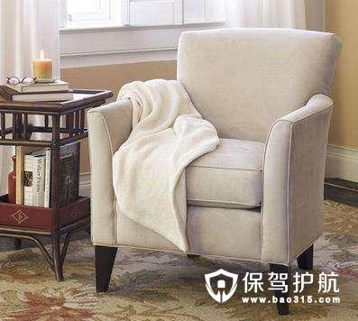 客厅买多大的沙发才合适