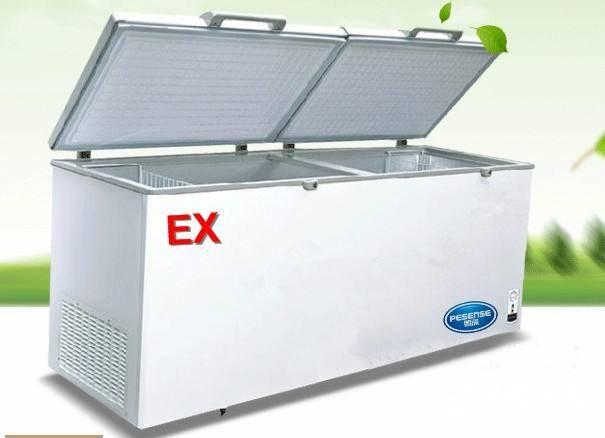 家用小冰柜直冷和风冷的区别 一起来探究家电那点事