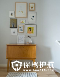 家居装饰画
